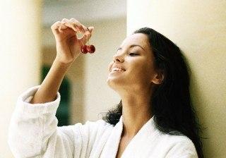 Alimentos y vitaminas para superar la astenia primaveral