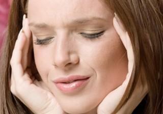 Dolor de cabeza: a raya pese al calor