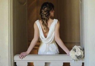 Ramos de novia: c�mo elegir el ramo de flores perfecto para tu boda