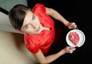 Alimentos ricos en hierro: vence la celulitis, frena la ca�da del cabello y olvida el cansancio