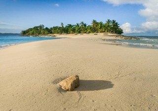 Las playas m�s irresistibles y deseadas del mundo �Esc�pate!