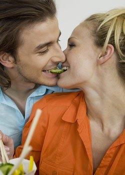 Cmo aumentar el deseo sexual con hierbas medicinales