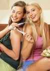 Los alimentos que no debes cenar si quieres adelgazar, evitar el insomnio y problemas digestivos