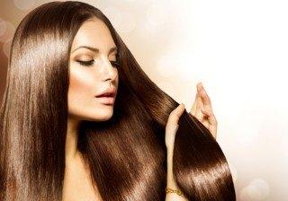 Verdades, mentiras y los mejores consejos para cuidar el cabello
