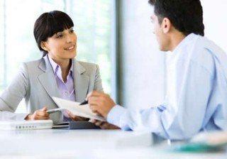 La entrevista de trabajo perfecta: los secretos para conquistar al entrevistador y conseguir el puesto