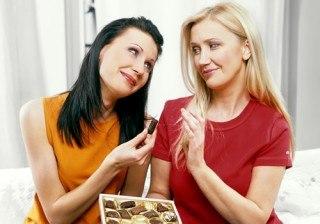 �C�mo no engordar en Navidad? Los secretos para mantener la figura sin sufrir