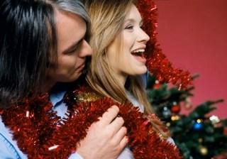 Sexo en Navidad: trucos para aumentar el deseo y las relaciones sexuales