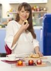 Embarazada en Navidad, �puedo comer de todo?