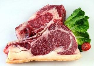 Carne de buey: descubre sus propiedades y la mejor forma de cocinarla