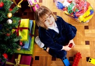 C�mo elegir los mejores juguetes para los ni�os seg�n su edad