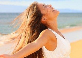 Ser m�s feliz en 2015: las claves para lograrlo
