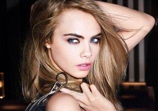 Trucos de maquillaje para una belleza 10