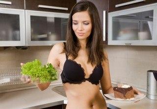 Qu� comer y qu� no para eliminar la celulitis