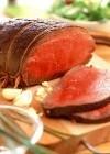 C�mo elegir la mejor carne para tus recetas preferidas