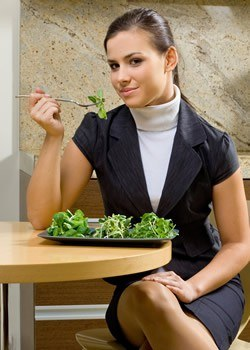 Dieta que dieta equilibrada para perder peso hombre probable que mdico