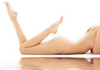 C�mo eliminar la celulitis de piernas y gl�teos r�pidamente �Lo notar�s d�a a d�a!