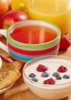El desayuno para adelgazar, rejuvenecer y vivir m�s �existe!