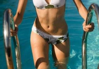 �No engordar en verano es f�cil si sabes c�mo!