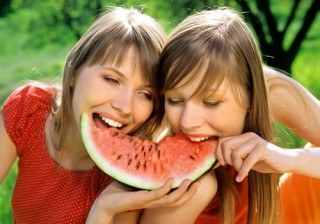 Qu� comer m�s, qu� comer menos y c�mo mantener tu peso ideal en verano