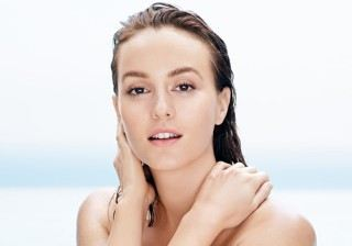 El s�rum facial: todo sobre el cosm�tico que revela una piel perfecta
