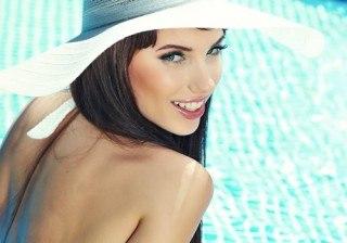 Maquillaje de verano: los tonos de moda y c�mo hacer que dure perfecto todo el d�a