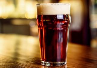 Los usos de la cerveza que te har�n la vida m�s f�cil