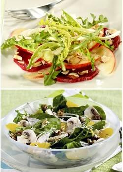 Alimentos para evitar los resfriados aumentar las defensas y combatir la depresin mujerdeelite - Alimentos para subir las defensas ...