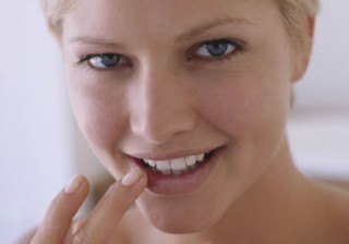 Los usos del b�lsamo labial o vaselina para labios que no conoc�as