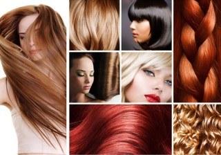 Tendencias en color para el cabello los primeros meses de 2016
