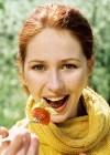 Adelgazar: mitos y verdades sobre las dietas