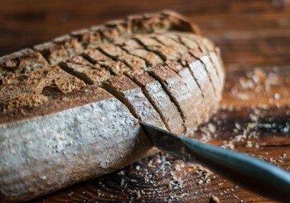 �C�mo reconocer un buen pan?