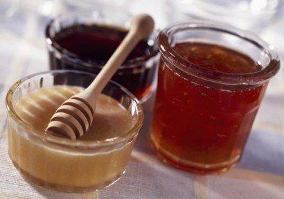 �Por qu� es mejor tomar miel que az�car? �Desc�brelo!