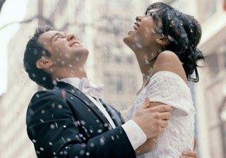Consejos infalibles para una boda perfecta