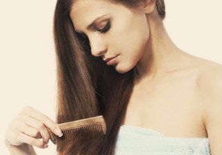 Consejos b�sicos ante la ca�da del cabello en primavera