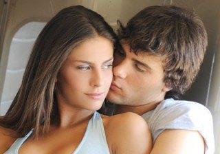 �Por qu� la primavera aumenta el deseo sexual? �Desc�brelo!