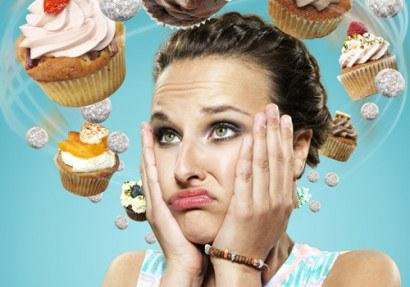�C�mo reducir el az�car en la dieta? �Vence a la diabetes!