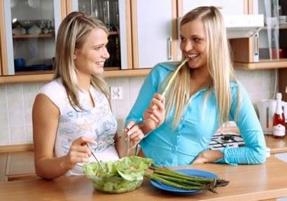�Kilos fuera! Alimentos de temporada y dieta preverano para adelgazar y depurarte