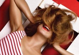 �Quieres un pelo 10 este verano? Las claves infalibles para presumir de melena