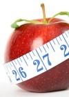 �Por qu� la manzana es el tentempi� perfecto para adelgazar?
