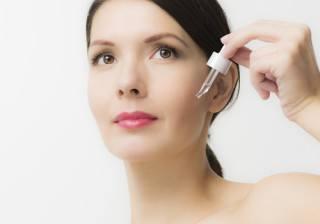 �C�mo y cu�ndo aplicar el s�rum facial?