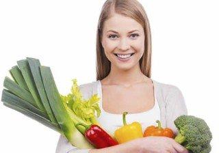 La dieta del verano: as� conseguir�s no engordar y llenarte de salud
