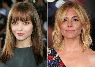 Tendencias cabello verano 2016: cortes de pelo, peinados y coloraci�n