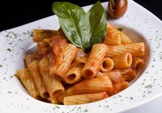 Los trucos infalibles para cocinar la pasta italiana perfecta