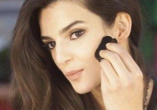 C�mo maquillarse para mantener la piel joven y sana