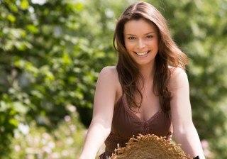 5 trucos de belleza para una escapada rural