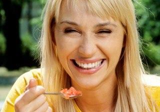 Alimentos quemagrasas y bajos en calor�as para adelgazar r�pido