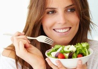 Dieta antiarrugas con alimentos antioxidantes �come para estar guapa!