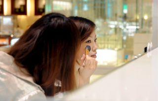 Cosm�tica oral: pastillas que embellecen