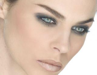 El maquillaje perfecto para cada ocasi�n