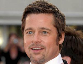 Brad Pitt desvela secretos de su vida privada